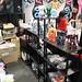 NYCC KaijuMonsteR Booth 406