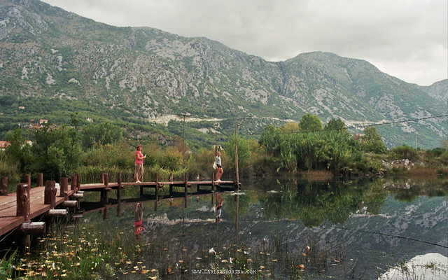 montenegro-film-25