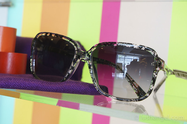dolce-and-gabbana-lace-sunglasses