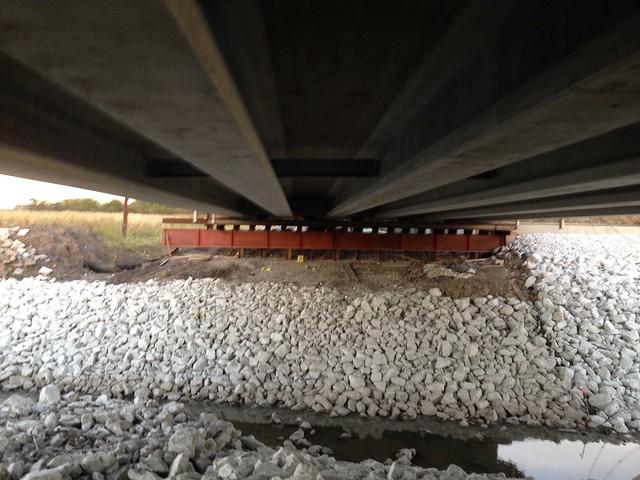 Massena Bridge Project- Slide 9-30-13