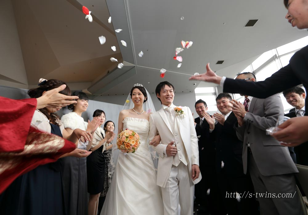 13oct27wedding10