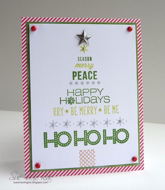 ABNH Christmas Card