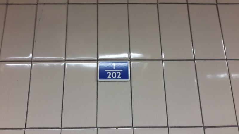 20131022_161134