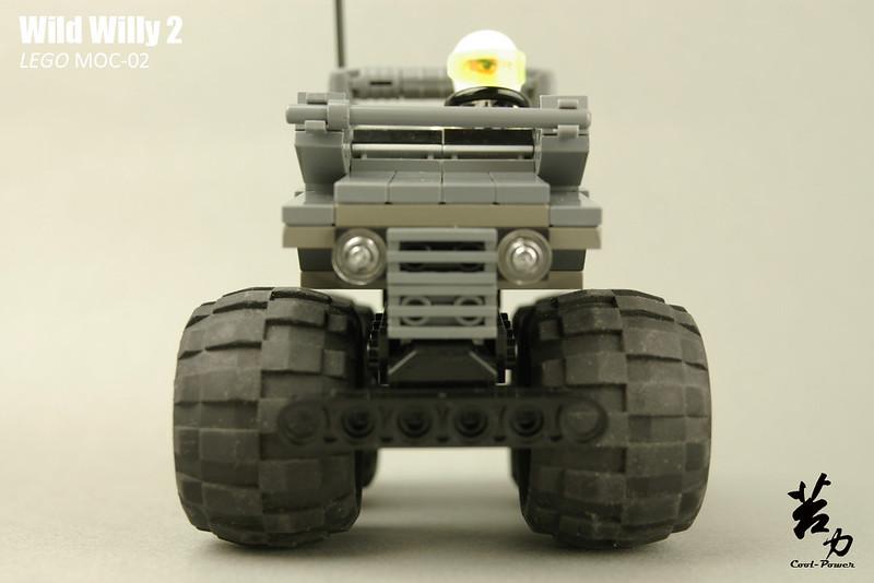 Lego Wild Willy 2-0014