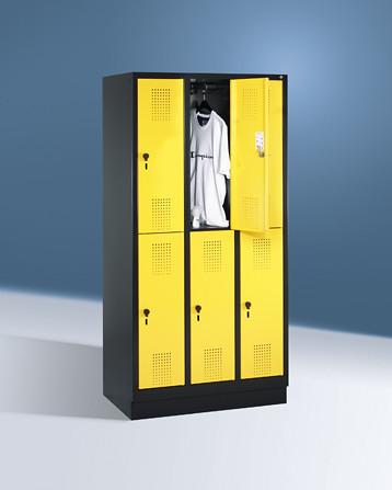 Evolo-wardrobe-08