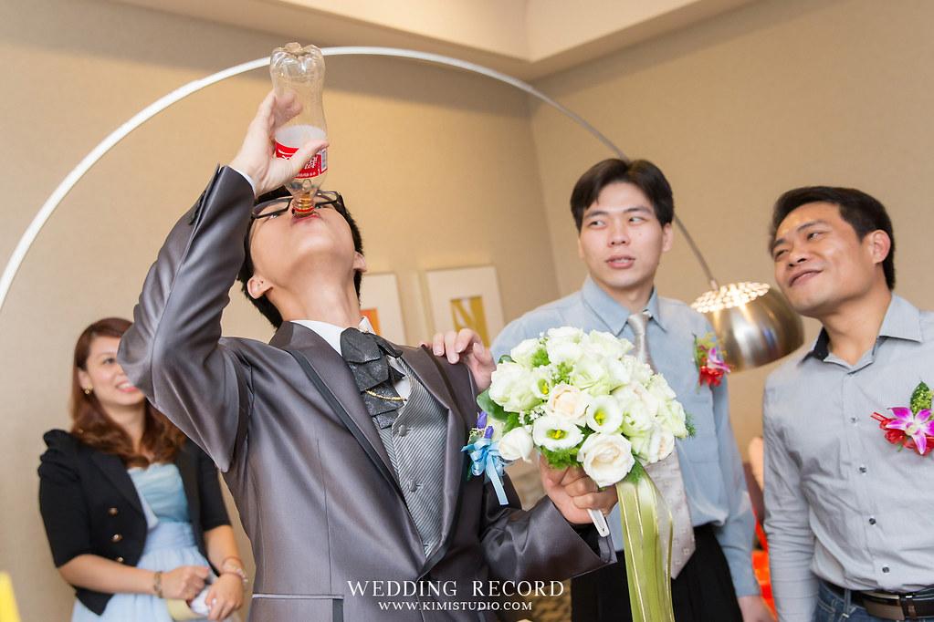 2013.10.06 Wedding Record-096