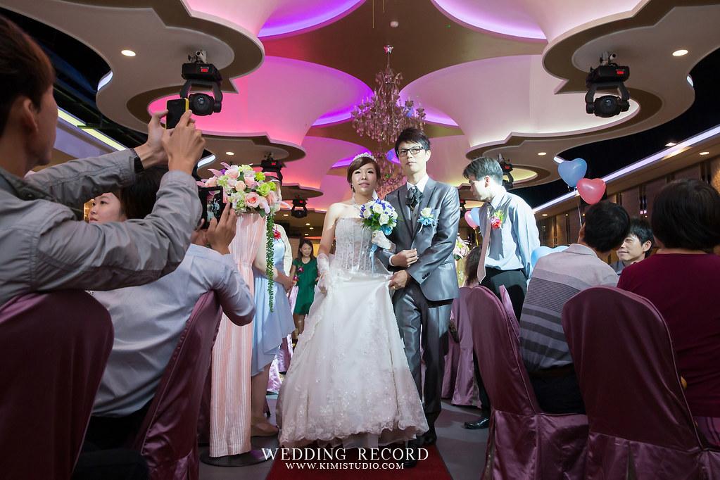 2013.10.06 Wedding Record-209