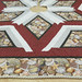 229_Seashell Tree Skirt_a