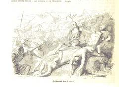 """British Library digitised image from page 82 of """"Illustrirte Weltgeschichte: ein Buch für's Volk ... Mit Tabellen und Karten"""""""