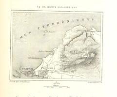 Image taken from page 737 of 'La Terre: description des phénomènes de la vie du globe. I. Les Continents. II. L'Ocean, l'Atmosphere, la Vie'