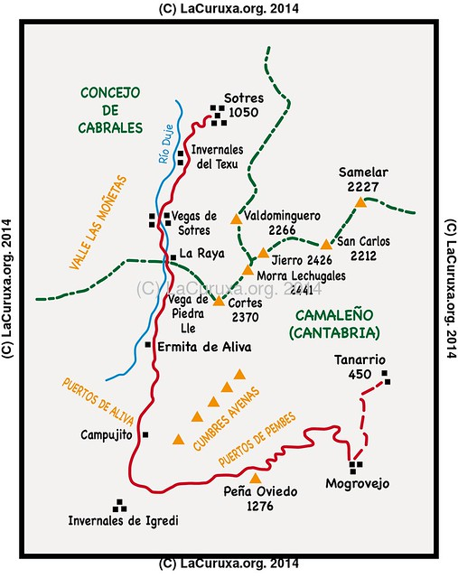 2014-lacuruxa-mapa-12