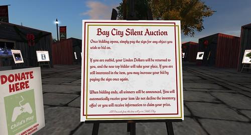 bay city fairgrounds by ZZ Bottom