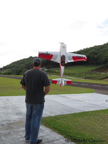 Cobertura do XIV ENASG - Clube Ascaero -Caxias do Sul  11305441193_fbe10b0242