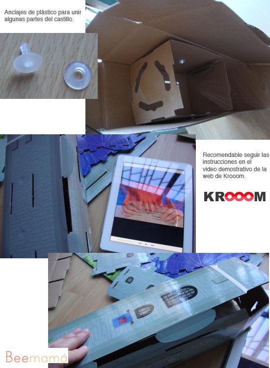 castillo-krooom3