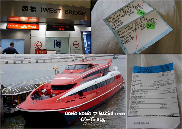 Day 3 Macau 02