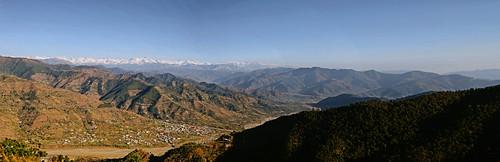 snow nature landscape loc azadkashmir abbasspur poonch pirpanjalrange indianheldkashmir