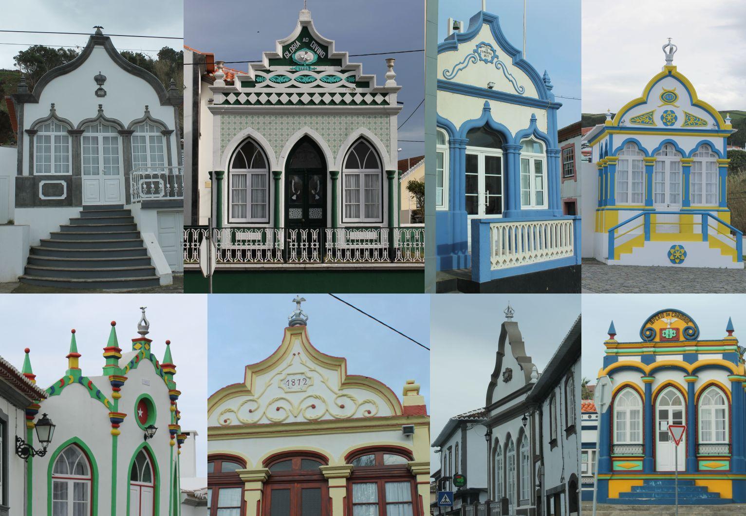 08 Spirit Houses