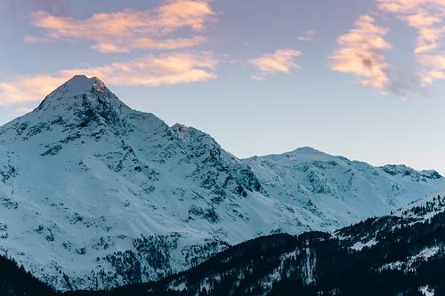 light sunset sunlight mountain mountains alps forest austria woods day florian alpen sölden leist flowtation pwpartlycloudy florianleist florianleistphotography florianleistfotografie flowtationde florianleistde welovesölden