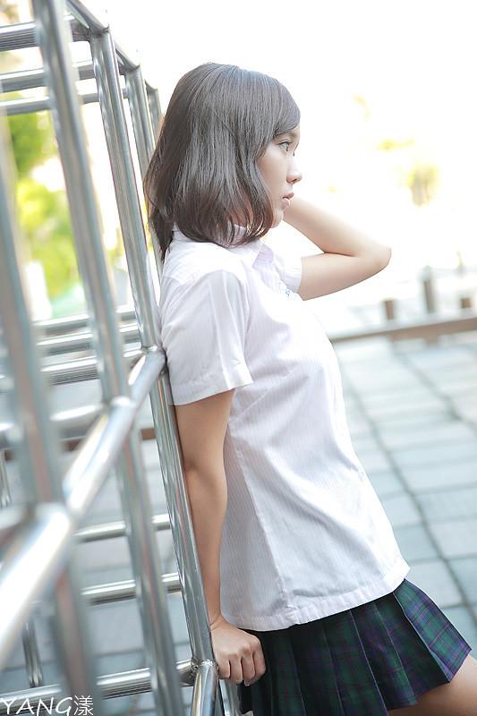 Leya◆女子高生の日常