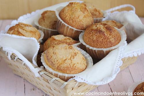 Magdalenas de anis www.cocinandoentreolivos (1)