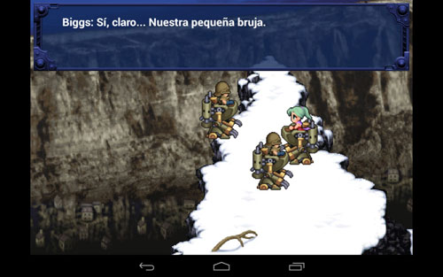 Android-version-of-Final-Fantasy-VI-out-in-Europe-today