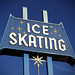 Culver City Ice Arena by avilon_music
