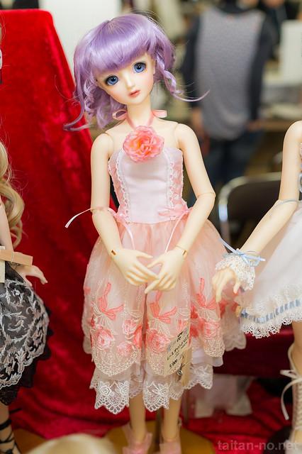 DollShow39-5G2930-DSC_1300