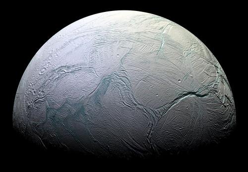 Cassini-Saturn 019