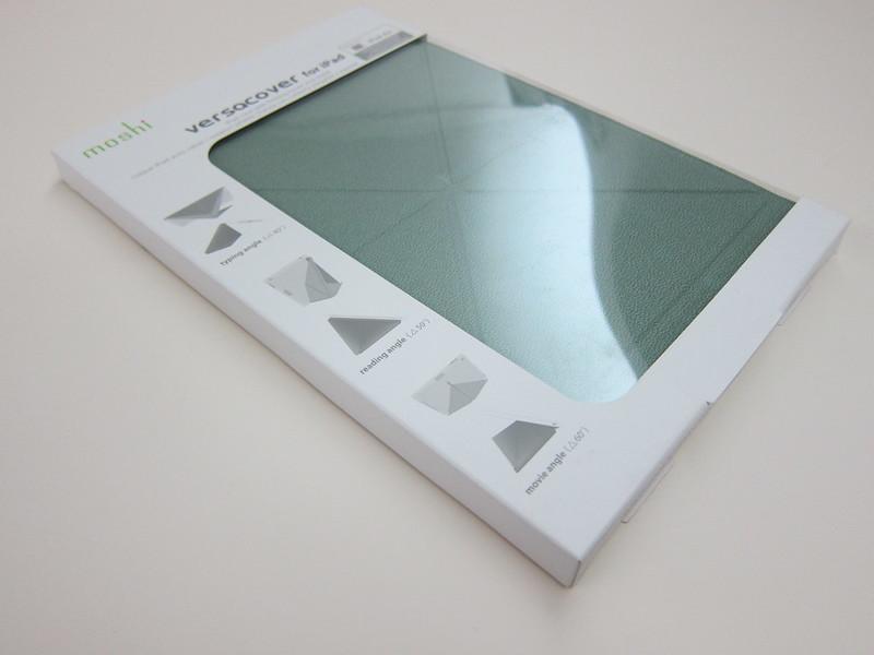 Moshi VersaCover - Box