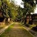 South Park Street Cemetery-44