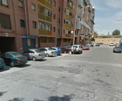 Chaves Nogales