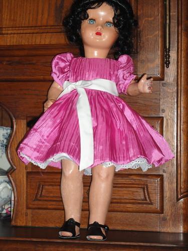 Les poupées de ma maison  12287872175_e004cd440d