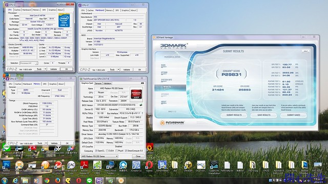 Desktop_2014_02_05_14_07_30_592