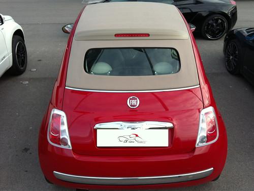 ck cabrio manufaktur f r cabrioverdecke fiat 500 c retro verdeck ab 2009. Black Bedroom Furniture Sets. Home Design Ideas