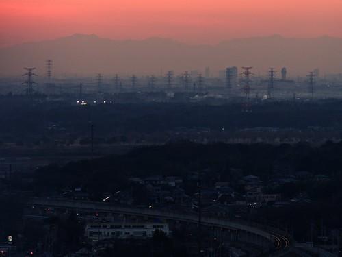 sunset japan night cloudy 日本 moriya ibaraki 守谷 茨城県 守山市 {vision}:{mountain}=0797 {vision}:{sunset}=0769 {vision}:{sky}=0914 {vision}:{clouds}=091 {vision}:{outdoor}=0985 {vision}:{ocean}=0886 {vision}:{snow}=0527