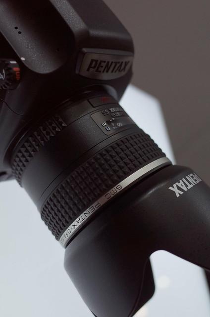 PENTAX 645D 2014 04