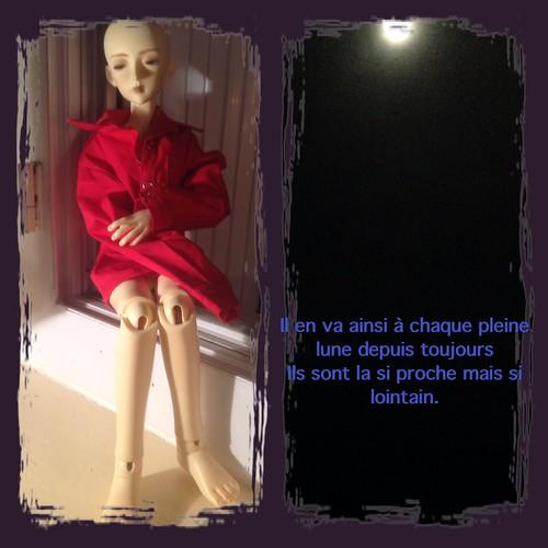 [ famille Mortemiamor ] tranches de vie - Page 4 12510808304_5cbe69ca97