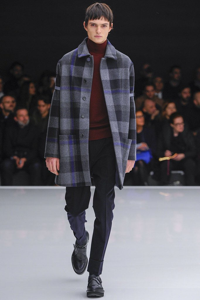FW14 Milan Z Zegna024_Guerrino Santulliana(VOGUE)
