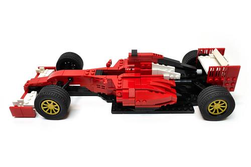 Ferrari F14 T (6)