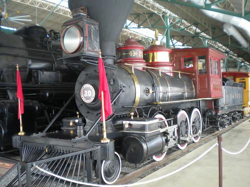 DSCN4631