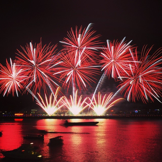 #epicfireworks #fireworks