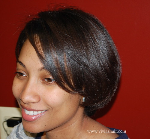 Hair Styles, Hair Styles for African American Women