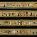 Full Coruscant Tapestry in 4 Rows by aledlewis