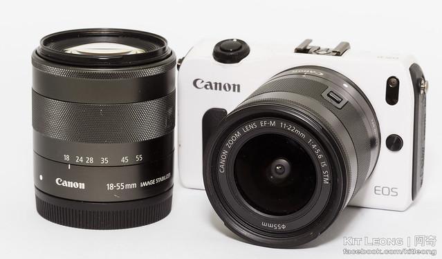 Canon_EF-M_11-22_00001