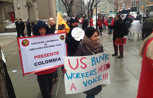 2_Bank_Protest_Colombia