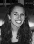 Sarah's Spotlight: Resources in Morris Library