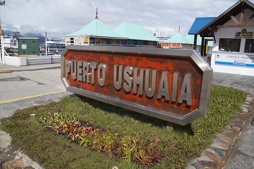 237 Haven Ushuaia