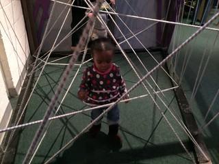 Babysitting March 2014