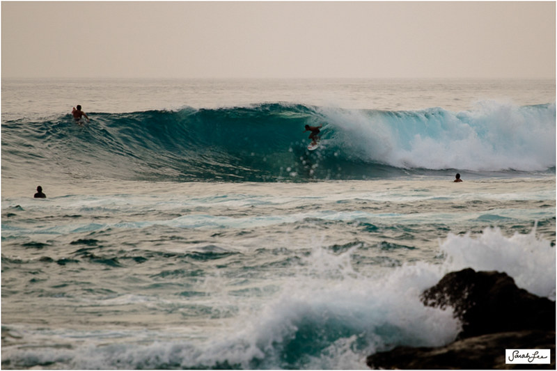 2_south_swell_kona_barrel.jpg