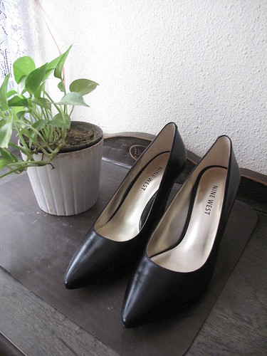new_pumps_1